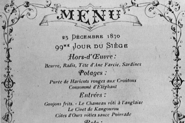 Menu-siegedeparis