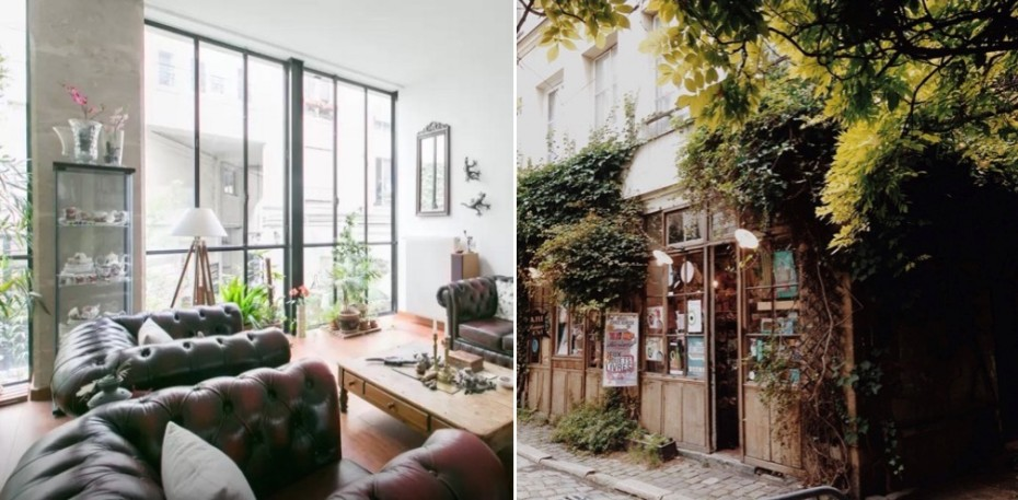 airbnb8a