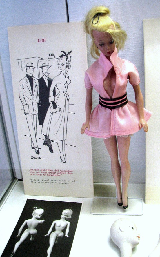 barbie-museum-prague