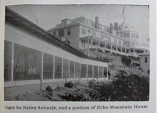 mountlowe-collection-photos-Zoo-front