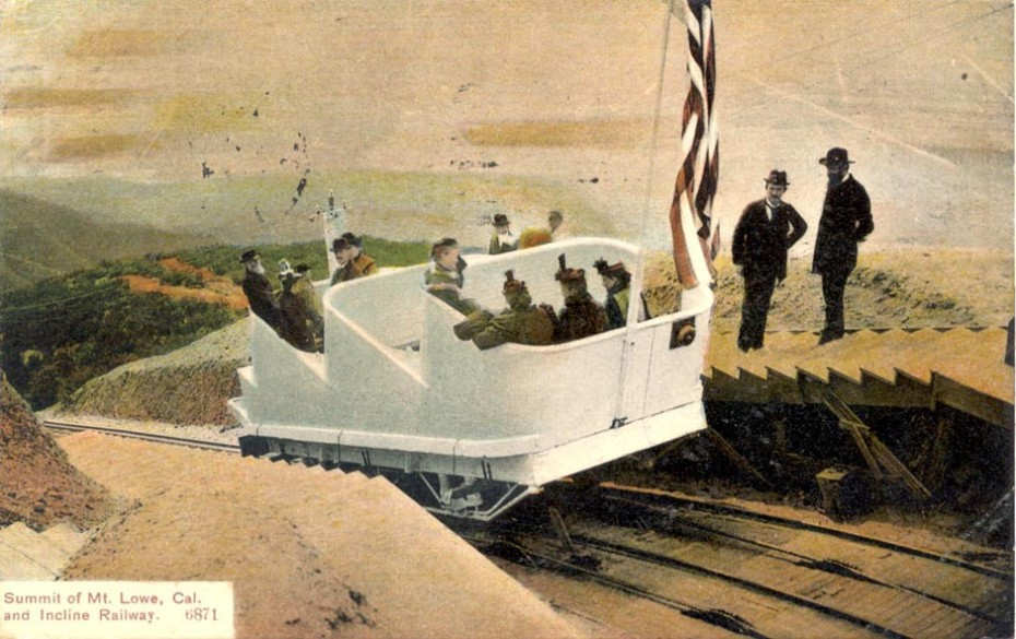 mountlowe-collection-postcards-incline-5