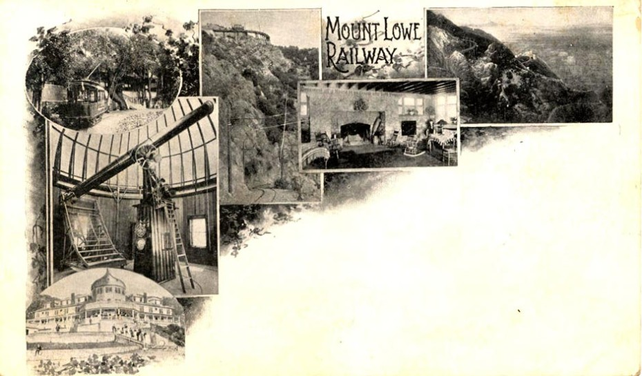 mountlowe-collection-postcards-observatory-4