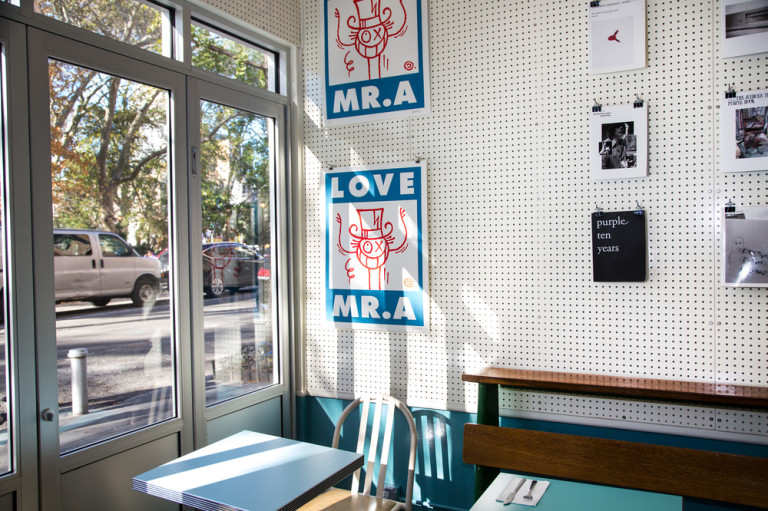672.Cafe-Henrie-NYC-meltingbutter.com-Cafe-Hotspot1-768x511