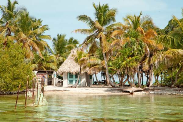 Blackadore-Caye-Fishermans-Cottage
