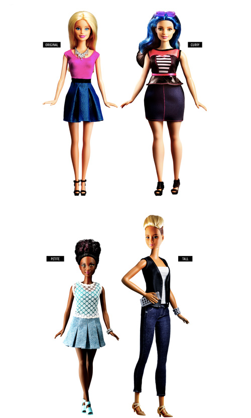barbie_sizes