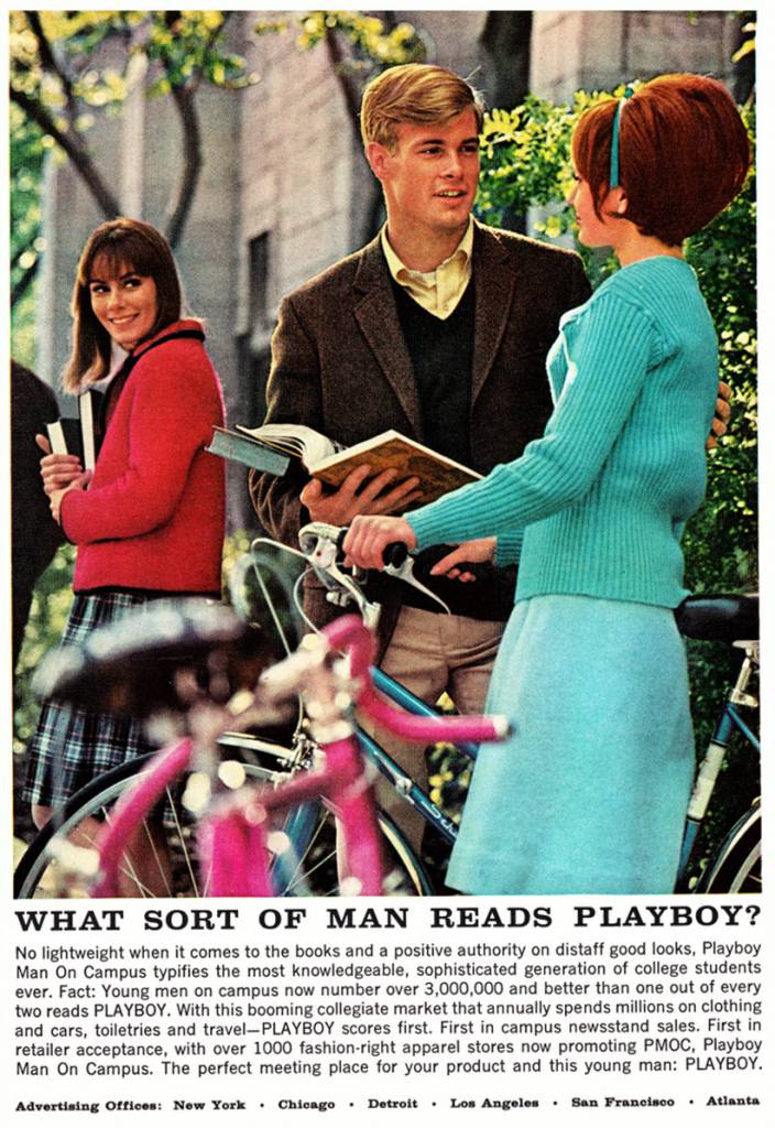 What-Sort-of-Man-Reads-Playboy-1965-3-704x1024