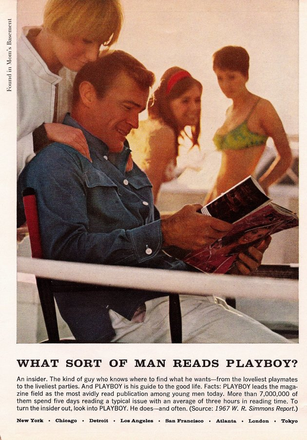 What-Sort-of-Man-Reads-Playboy-1968-a