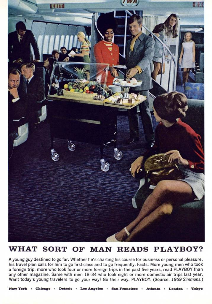 What-Sort-of-Man-Reads-Playboy-1970-12-716x1024