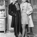 Zoot Suit Trousers, 1940s (11)