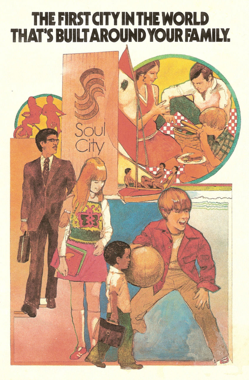 soul-city-advertisement