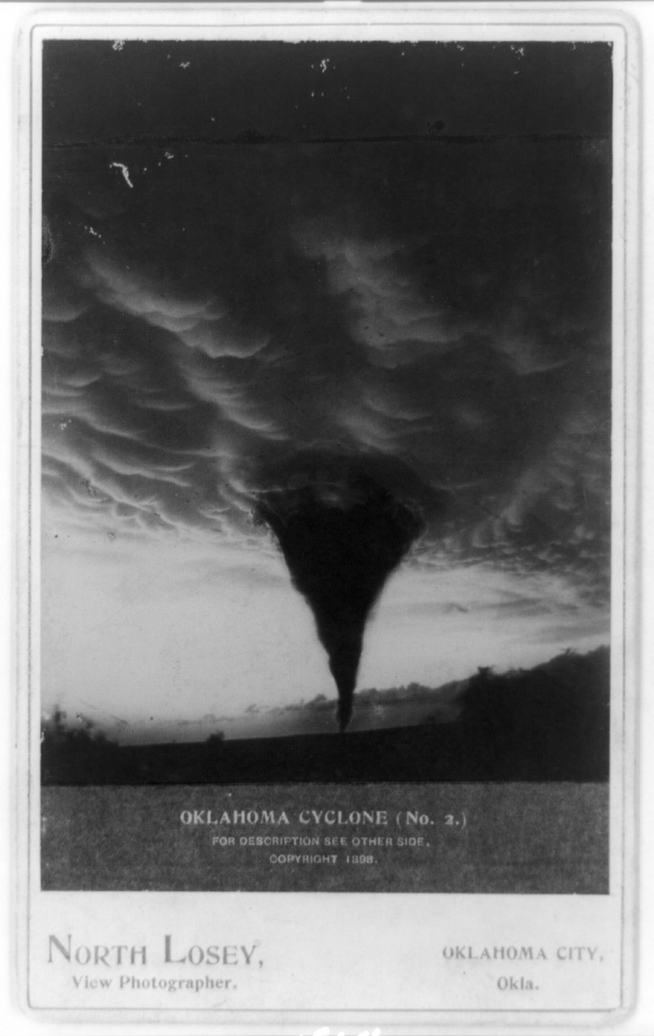 tornade-meteo-photo-ancienne-01 (1)