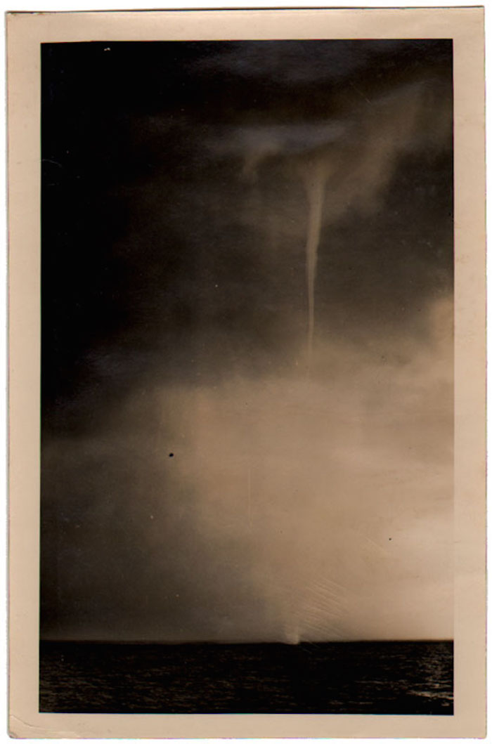 tornade-meteo-photo-ancienne-04