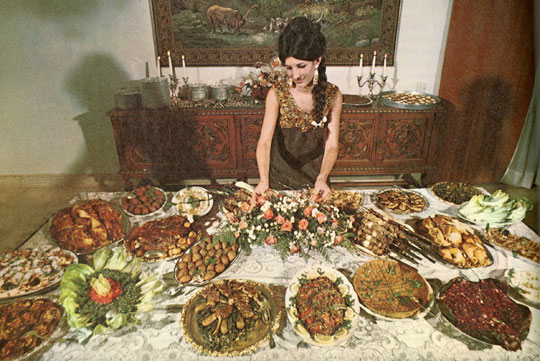 middle-eastern-cooking-003