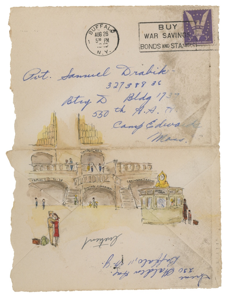 WWII_letters_2