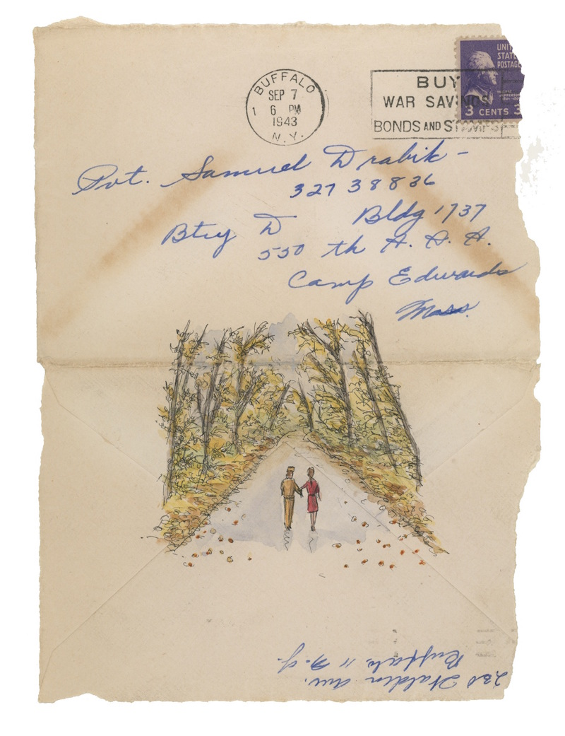 WWII_letters_3