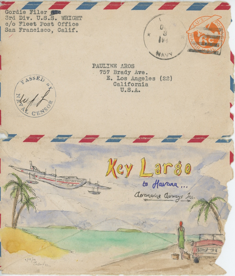 WWII_letters_5