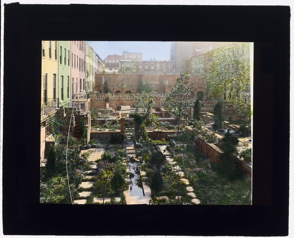 turtle-bay-secret-gardens-nyc