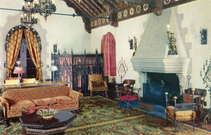 The_Music_Room_of_Death_Valley_Scotty's_Castle_F11