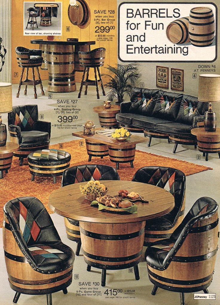 jcpenney furniture catalog home furnishings