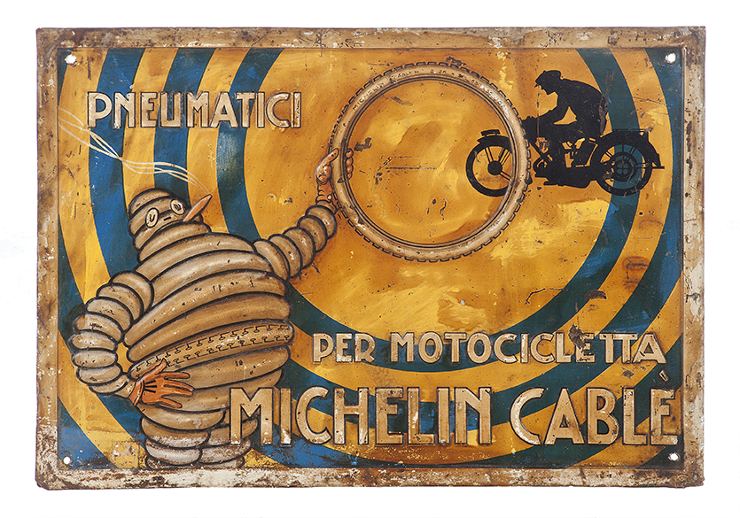332-pneumatici-per-motocicletta-michelin-cable-tin-sign
