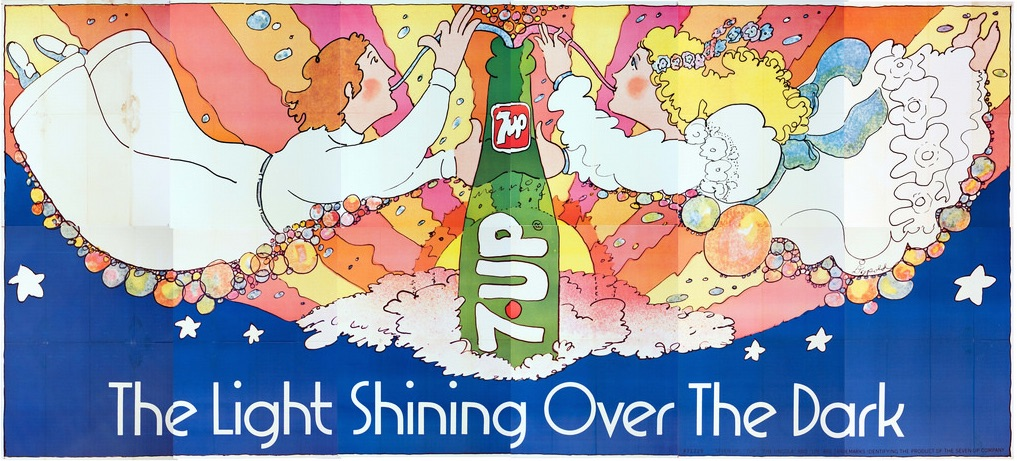 7up_lightshiningoverthedark