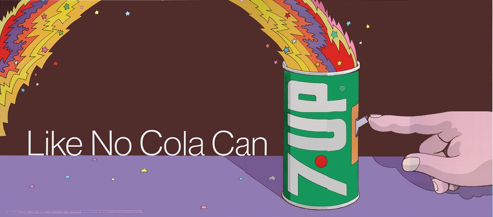7up_likenocolacan