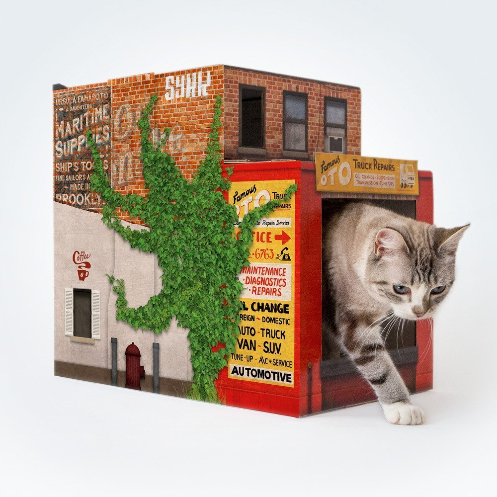 oto-cat-truck-oto-brooklyn-house-for-cats-6_1024x1024