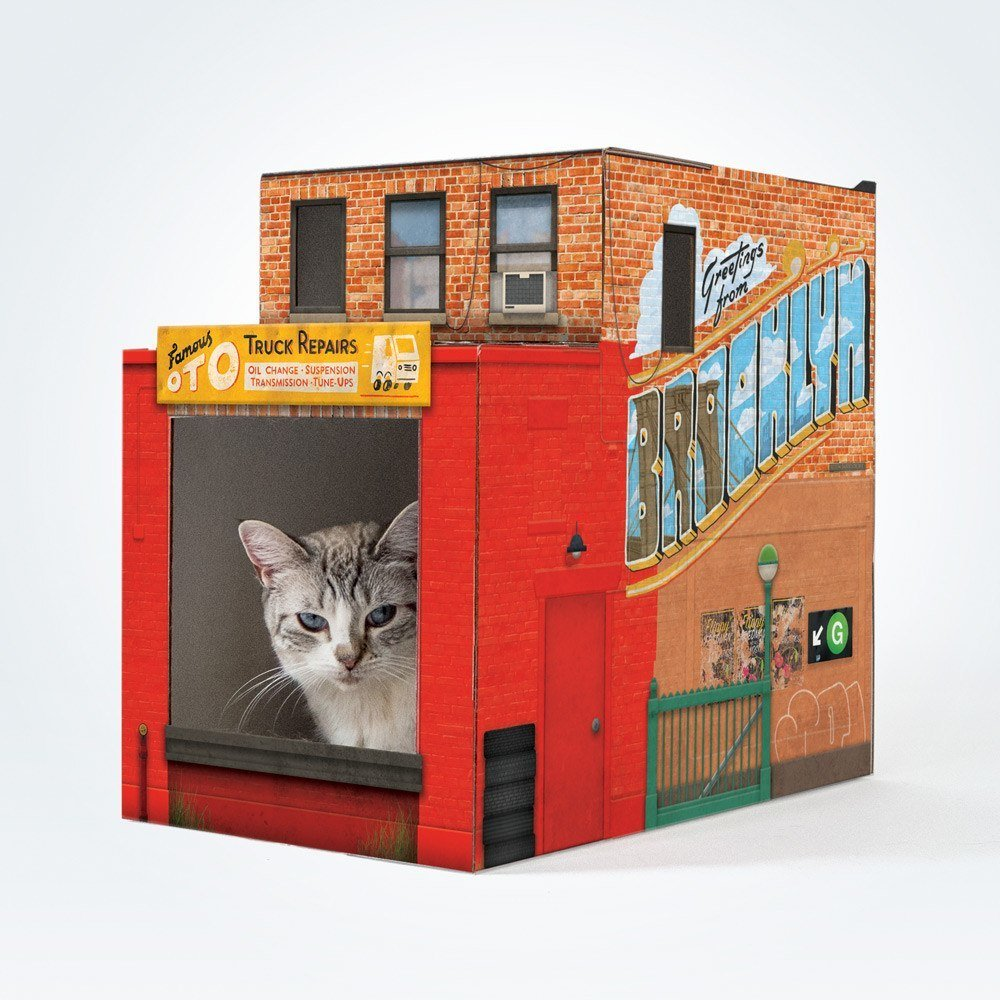 oto-cat-truck-oto-brooklyn-house-for-cats-7_1024x1024