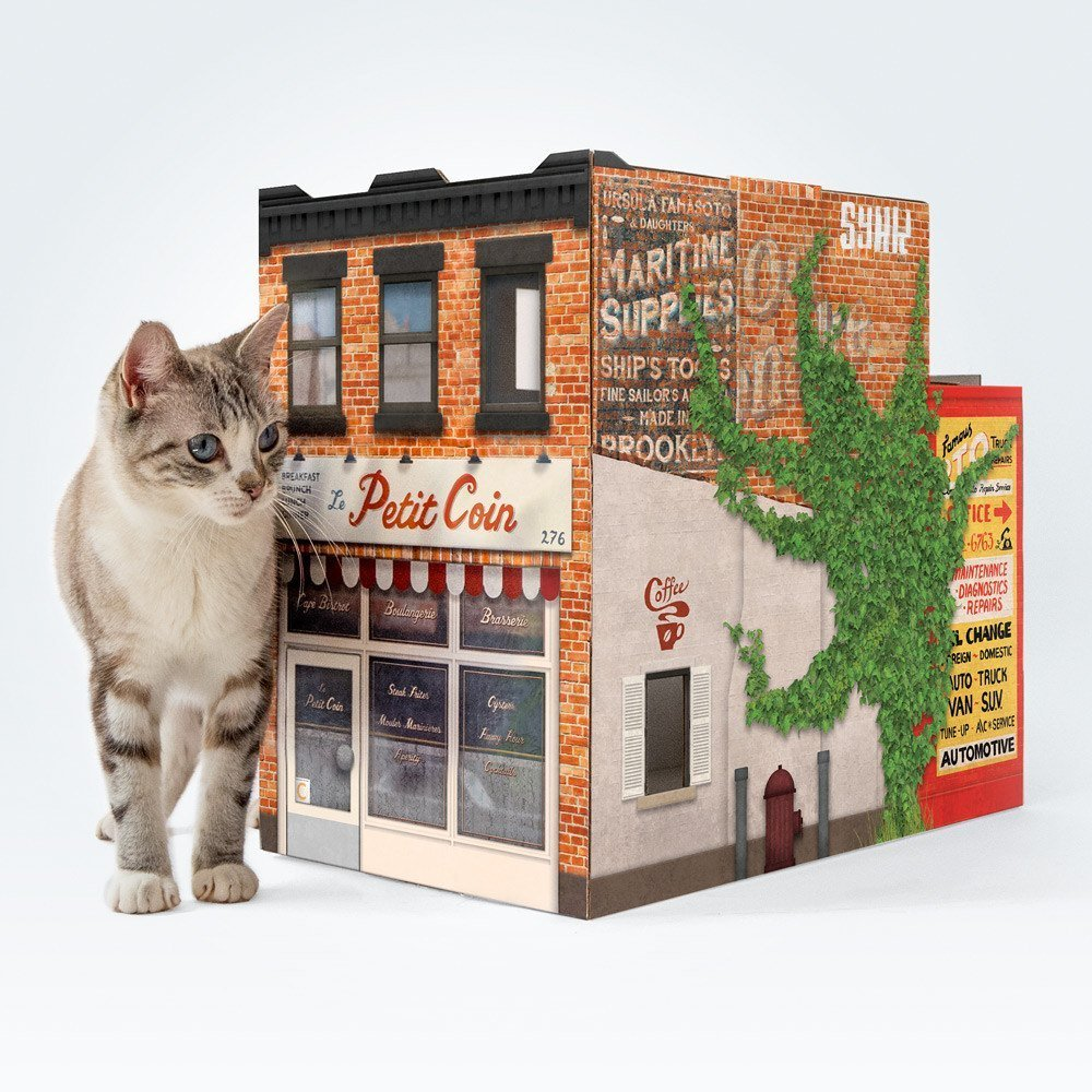 oto-cat-truck-oto-brooklyn-house-for-cats-8_1024x1024