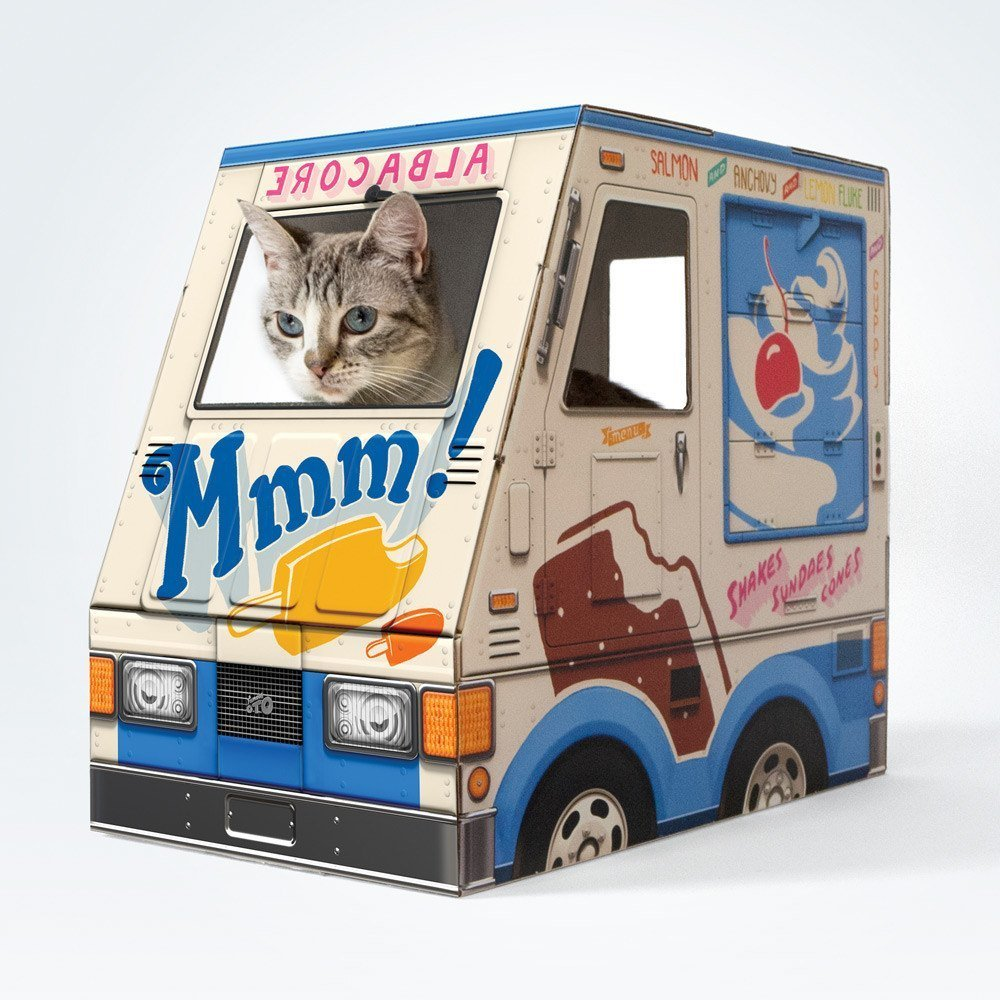 oto-cat-truck-oto-ice-cream-truck-for-cats-8_1024x1024