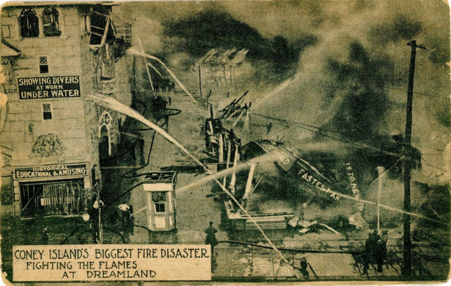coney-island-dreamland-fire-disaster-1