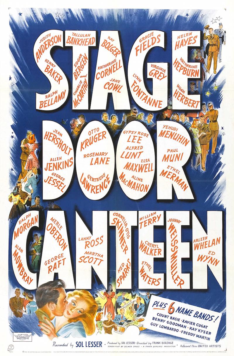 stage-door-canteen-poster