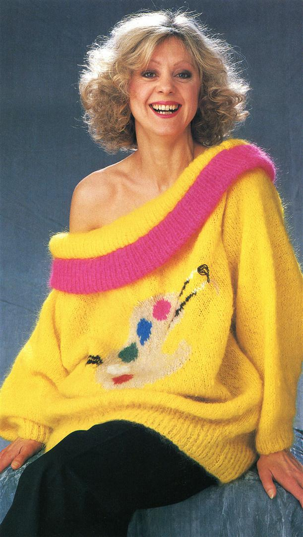 witknits13