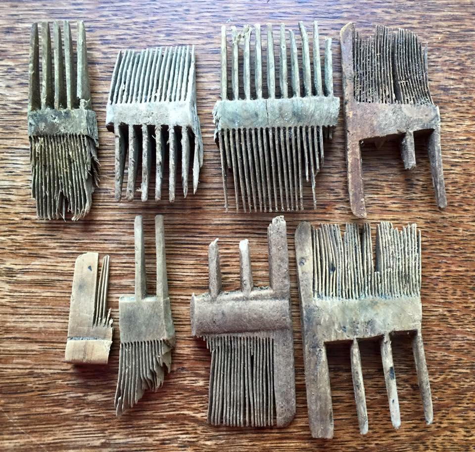 lm11-combs