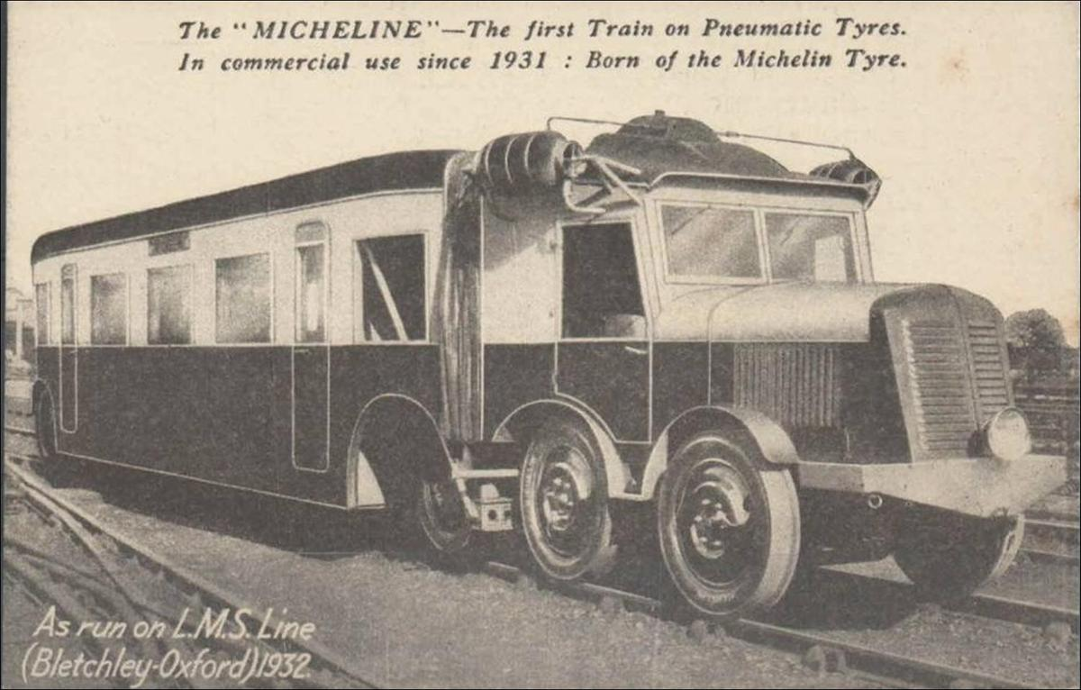 micheline_rail_car