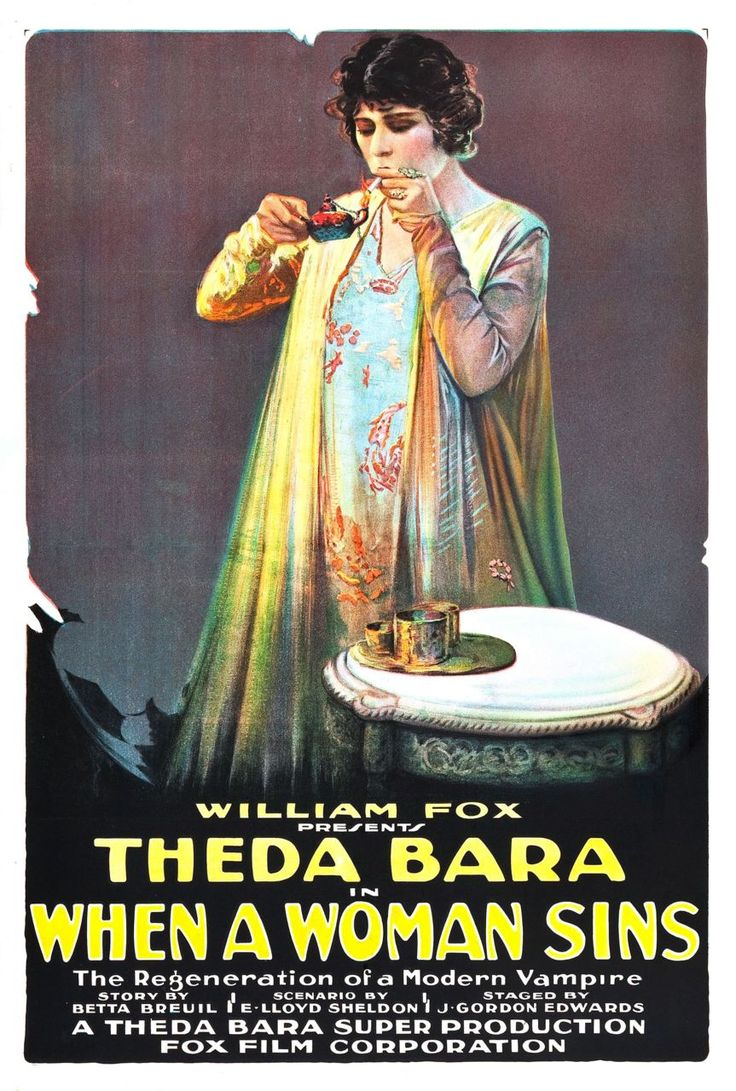when-a-woman-sins-theda-bara
