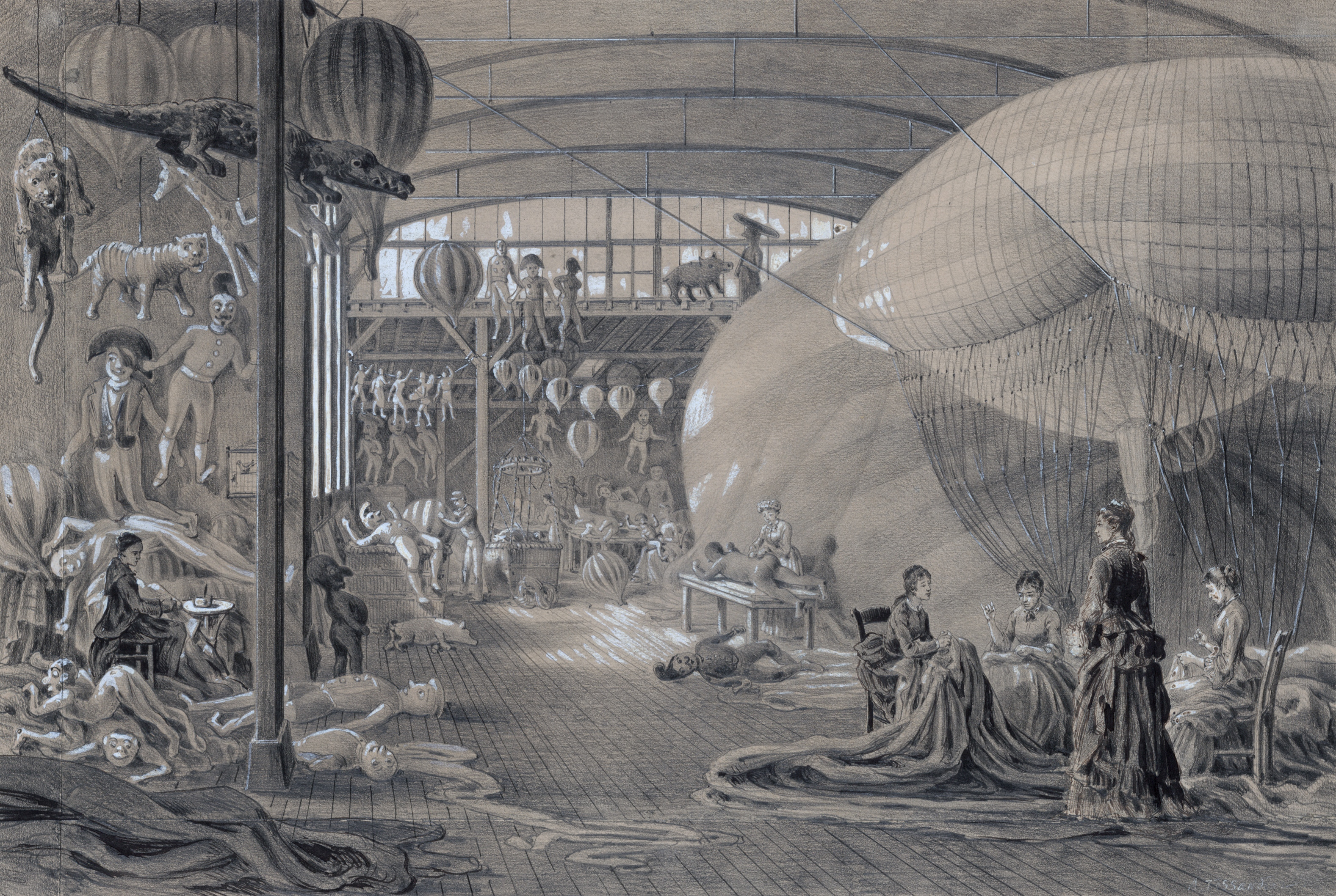 lachambre_balloon_factory_02