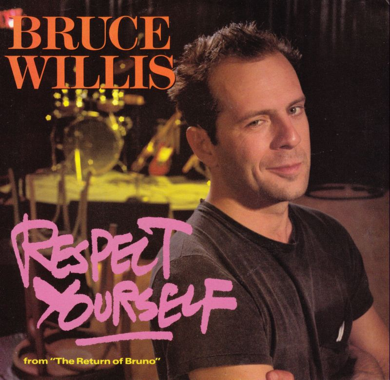 bruce-willis-respect-yourself-motown-2