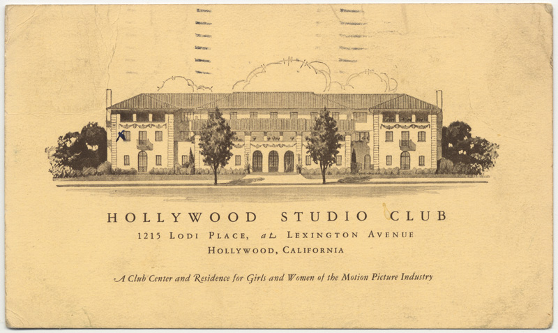 hollywoodstudioclub2