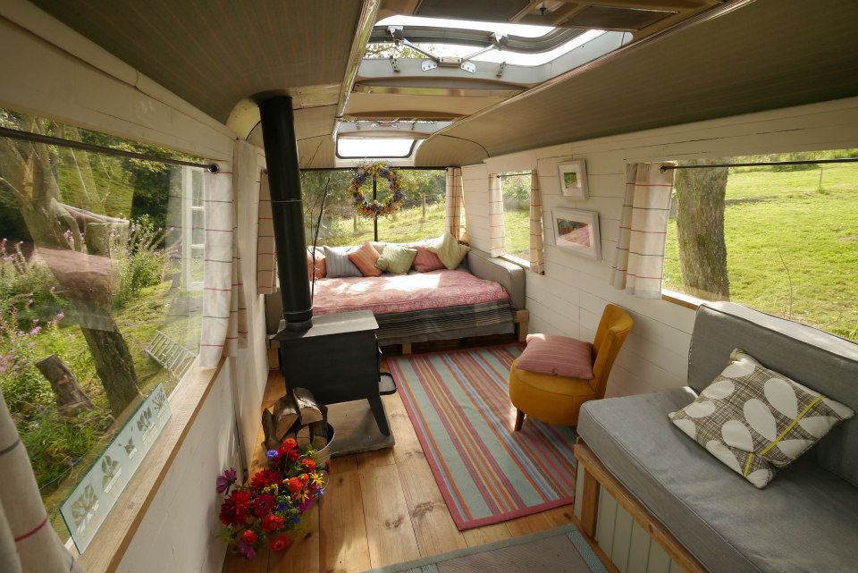 majestic-bus-small-home-5