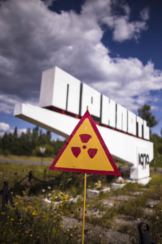 soviet-town-signs-1b