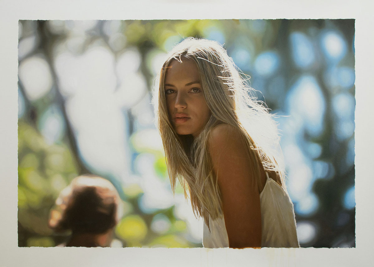 yigal-ozeri-24