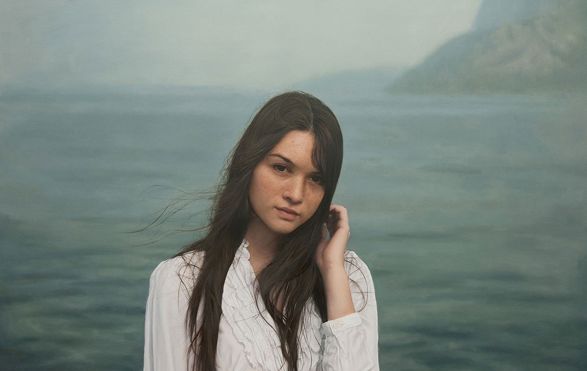 yigal-ozeri-4