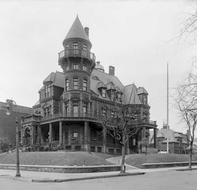 https://jerseydigs.com/krueger-scott-mansion-newark-makerhood-redevelopment-plans/