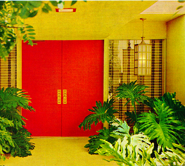 That 70s Home