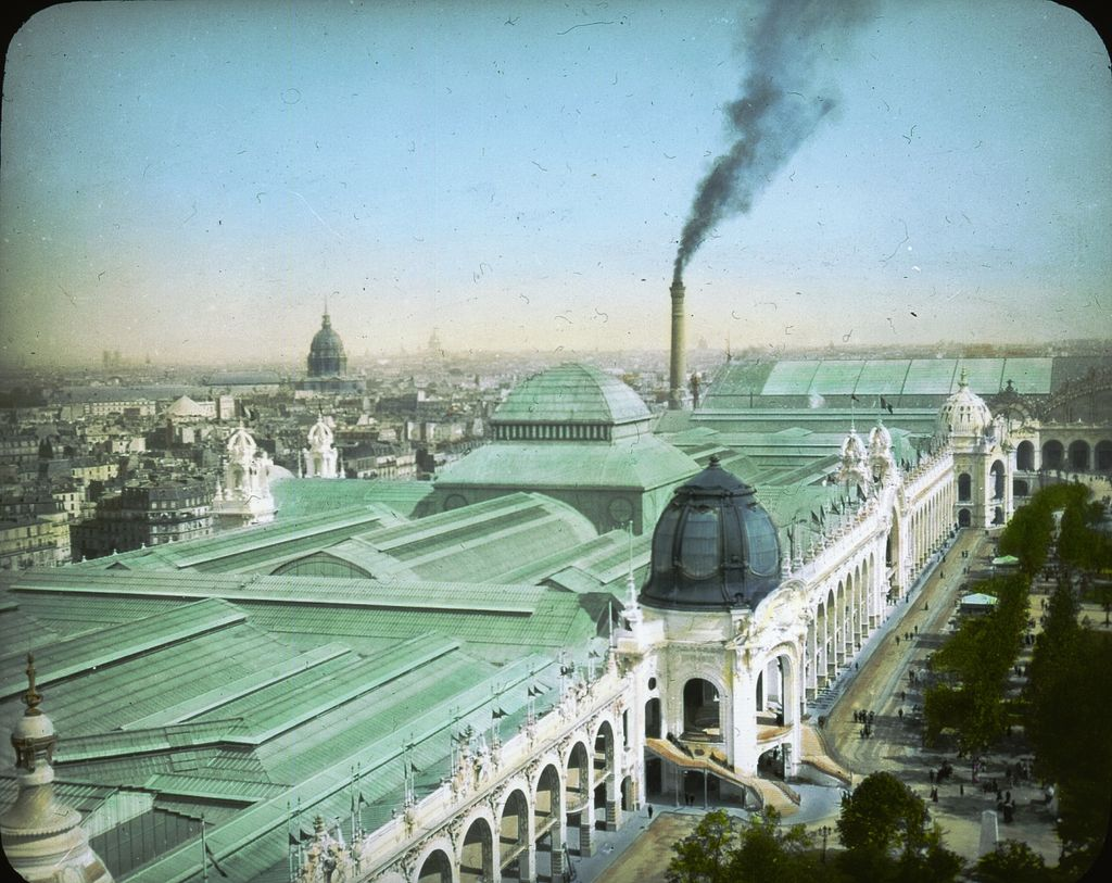 Paris_Exposition_Palace_of_Metallurgy_and_Mines,_Paris,_France,_1900_n2