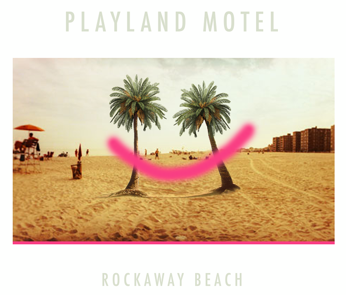 playlandcover