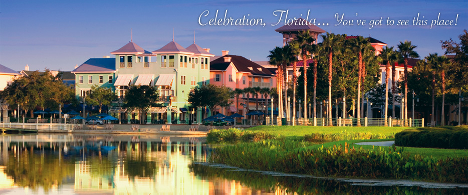 celebrationflorida1