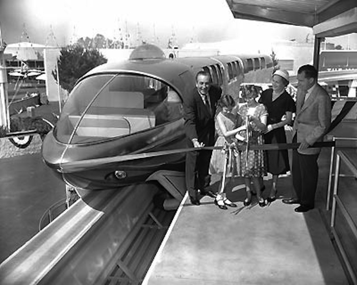 disneymonorail
