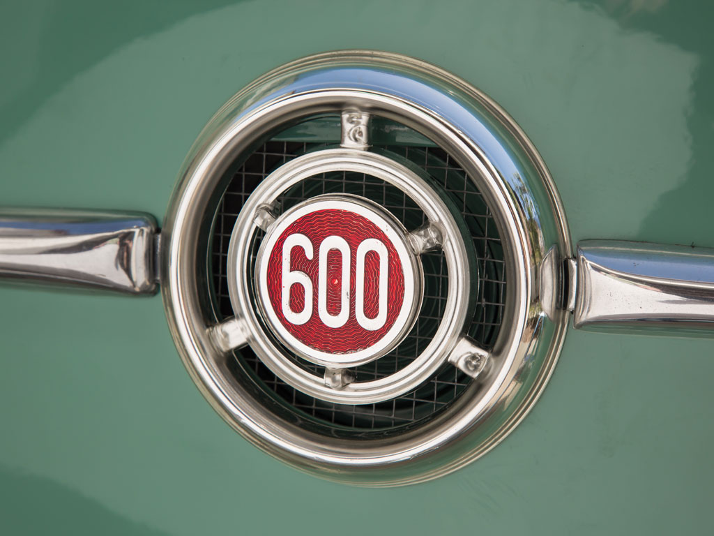 fiatjolly600